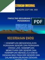 kecerdasan-emosional1