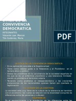 etica-.pptx