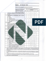 ISO 17067.pdf