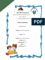 CARPETA PEDAGOGICA 2014 (4).doc