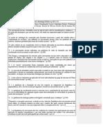 Formação de Atores, Coordenação Social e Estratégia Política - Fichamento