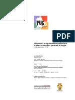 001 dpp nota2012