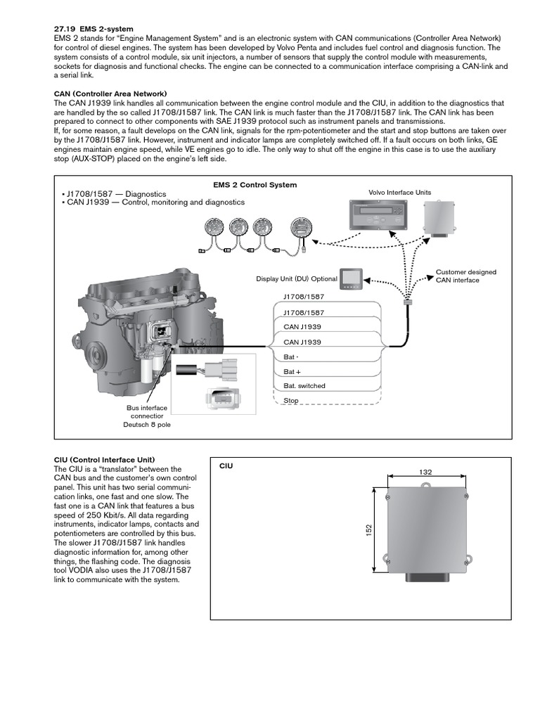1504150837 1995 mazda miata wiring diagrams pdf system wiring diagrams 1994 astak cm 818t wiring diagram at edmiracle.co