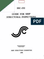 332.pdf
