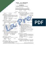 02energia-130828150519-phpapp