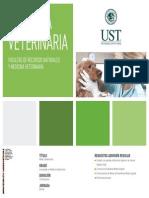 Ust Medicina Veterinaria.pdf