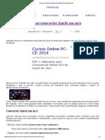 COMO TRANSFORMAR_CONVERTER KM_H EM M_S.pdf