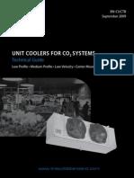 BN-TB-UC-CO2