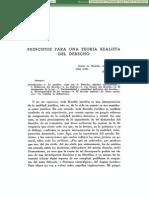 Dialnet PrincipiosParaUnaTeoriaRealistaDelDerecho 2057157 (1)