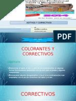 colorantes y correctivos.pptx