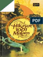 114184088-Hikayat-1001-Malam