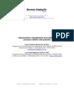 Relacionando o planejamento de produto ao processo criativo.PDF