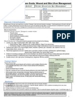 Wound-and-Skin-Ulcer-Management-Care-Guide.pdf