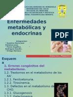 Endocrino.pptx