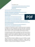 Enfermedades Comunes Del Ganado Vacuno (Autoguardado)