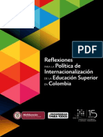 politica_internacionalizacion_educacion_superior.pdf