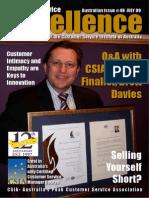 268.ILH Brett Davies CSIA Awards Finalist