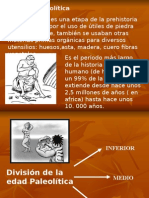 Edades_primitivas.ppt