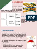 1.11-ESCALAS-DE-MEDICION
