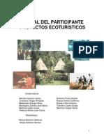 Proyectos_ecoturisticos