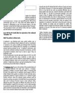 Dermaline vs Myra Pharmaceuticals [Tm] Digest