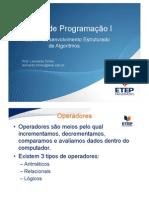 LogicaProgramacaoI_S5_S6