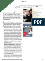 Gandolfo.pdf