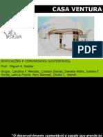Casa Ventura.pdf