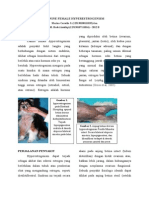 CANINE FEMALE HYPERESTROGENISM.docx
