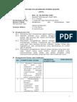 RPP-SKI-KETABAHAN-NABI.doc