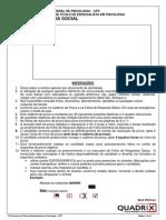 Www.unlock PDF.com ProvaPsicologiaSocial