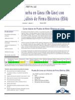 ATP_On-Line_Electrical_Motor_Testing_101_sp[1].pdf