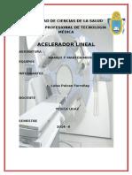 ACELERADOR LINEAL.docx
