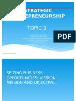 Strategicentrepreneurshipt