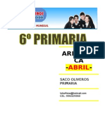 ARITMETICA (abril).doc