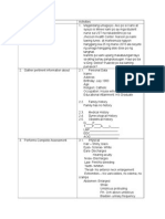 HomeVisit Planning