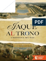 Jaque al trono - Cristina Muniz.pdf