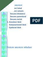 Sistem anestesi inhalasi.ppt