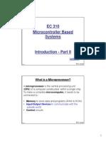 2 -  8051intro - Part II.pdf