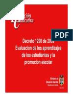 Evaluación de los aprendizajes.pdf