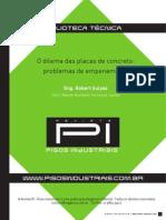 dilema_das_placas.pdf