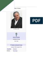 lider carismatico pepe mujica.docx