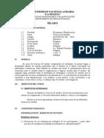 46344651-silabo-de-tecnicas-de-estudio.doc