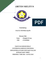 Referat DM Mangku 2