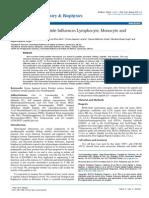Metalo peptide.pdf