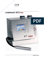 manual-jet2-neo-release-100e.pdf