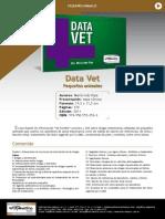 ripa_-_datavet_farmacologico.pdf