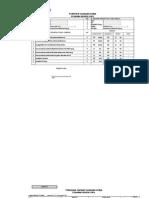 contoh skp staf administrasi pada tim.xlsx