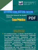 Auditoria_Integral.ppt