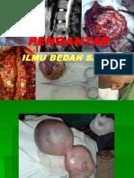 K1 - Introduction of Neurosurgery